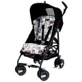 peg-perego-buggy pliko mini cartoon